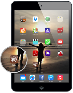 ipad-ios-7-cydia-download
